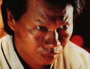 Shootfighter - Bolo Yeung.jpg